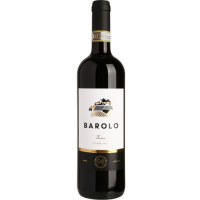 90+ CELLARS LOT 139 COLLECTOR'S SERIES BAROLO BUSSIA